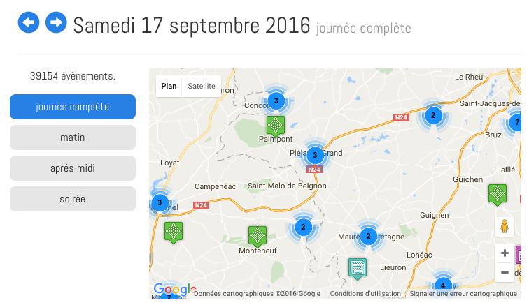 Capture d'écran 2016-09-14 à 20.08.49.png